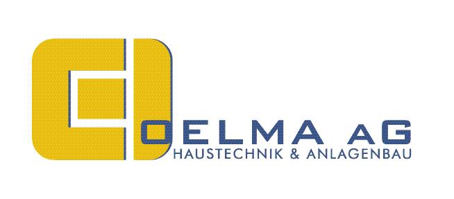 OELMA_2013