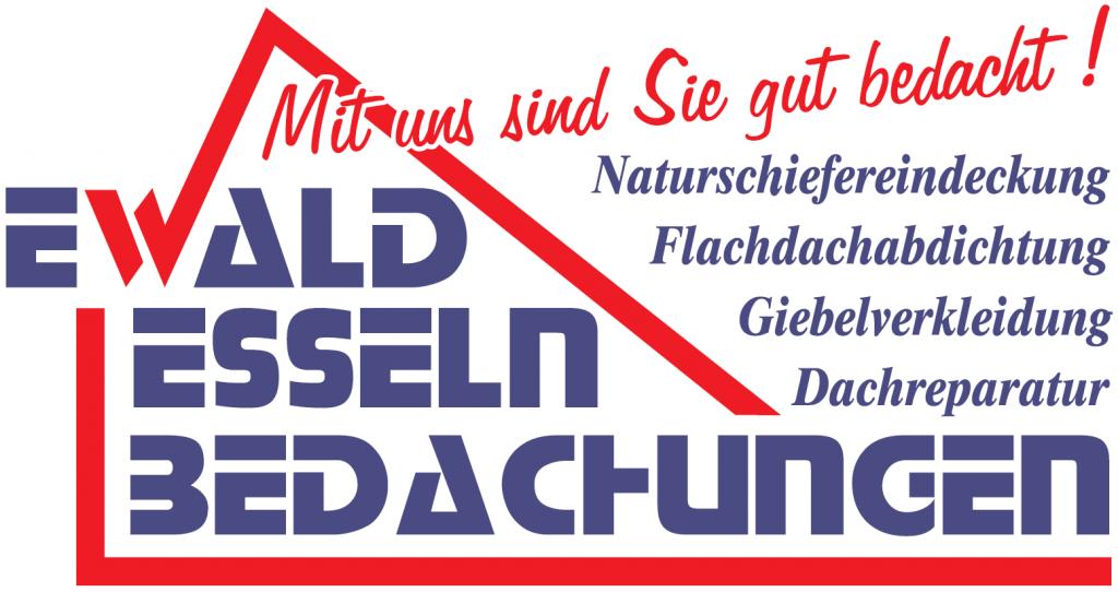 esseln_bedachungen