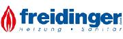 freidinger_logo