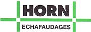 horn_E