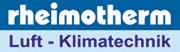 rheimo_logo