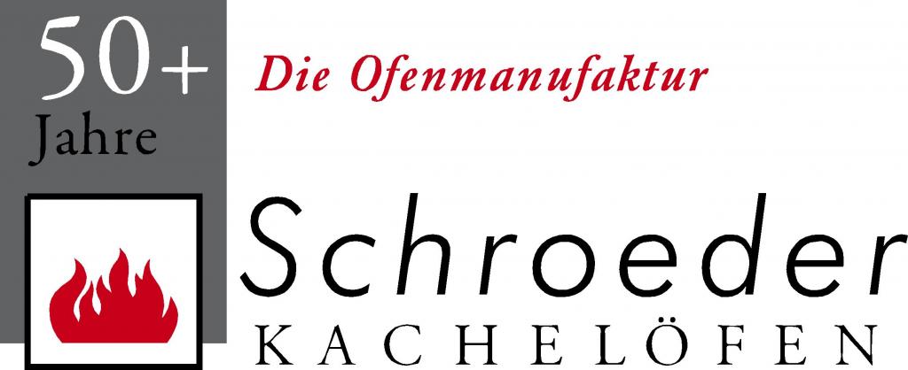 schroeder_kacheloefen