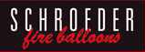 schroeder_logo