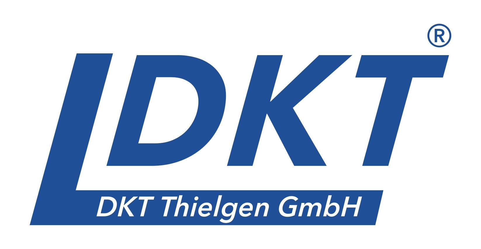 DKT-Logo blau